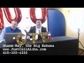 How to buy a home UNDER $250,000 in Murfreesboro, Tn GoodTimeTommy Murfreesboro, TN