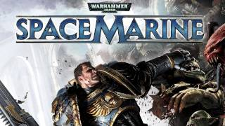 Warhammer 40K: Space Marine - Official Gameplay Launch Trailer