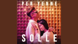 Cover images Per Yenne Solle