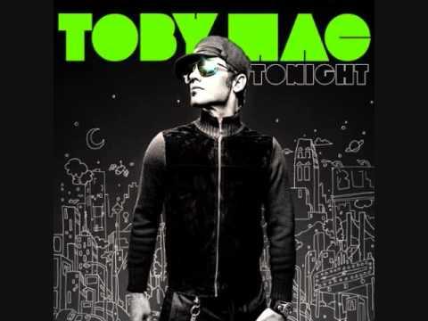 tobyMac - Captured