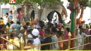 SUNITA BHATTI ..VIDEO N,3