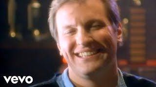 Watch Collin Raye Thats My Story video