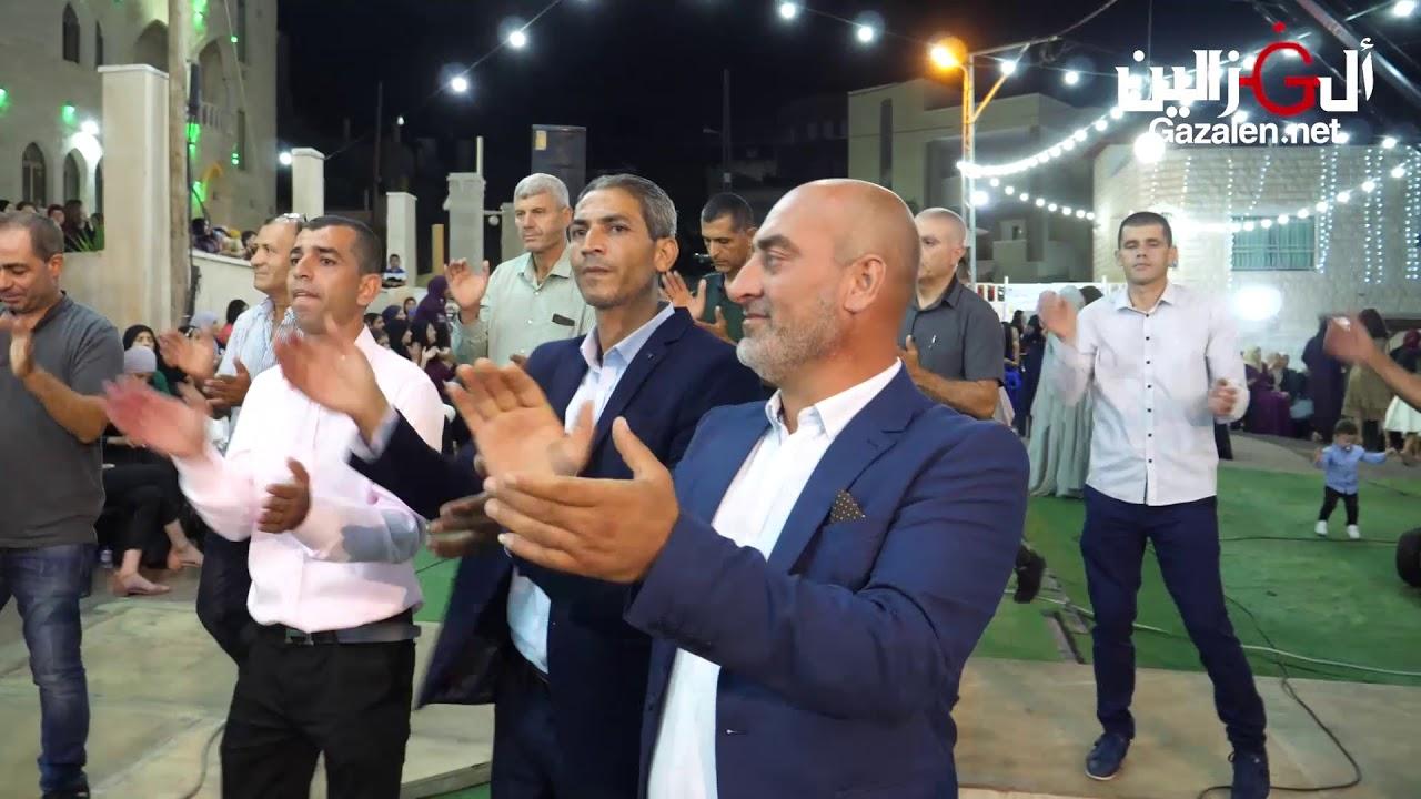 اشرف ابو الليل حسن ابو الليل محمود السويطي أفراح ال ريان ابو ألعباس
