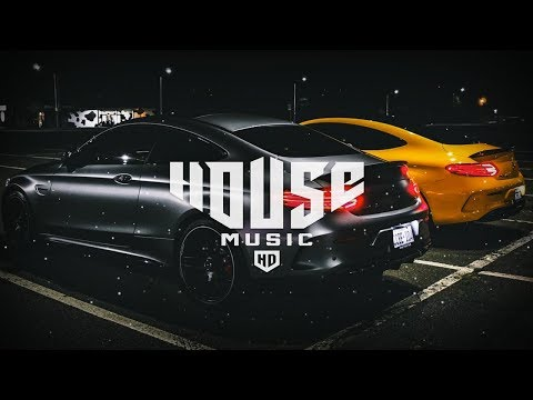 BlocBoy JB & Drake - Look Alive (REESE Remix)