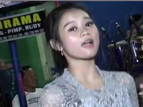 Aku Cah Kerjo   Keroncong Dangdut Guayenge Puoool Tenan Joooon