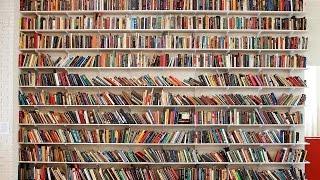 Рекомендую к прочтению. ТОП книг. Социология.