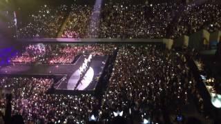 Video I need u (by PH ARMYs) - BTS Epilogue in Manila download MP3, 3GP, MP4, WEBM, AVI, FLV Desember 2017