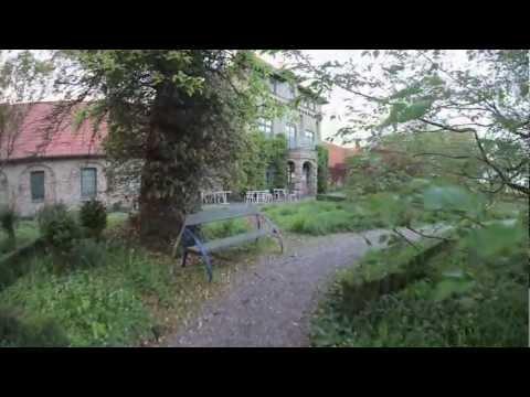 (HD) Male Choir Gyllins Drängar - Spring Caprice 2011 Concert - Sweden