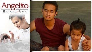 Angelito Ang Batang Ama - Episode 66