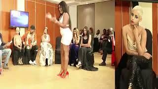 Nairobi diaries S07 |Reunion #trailer2