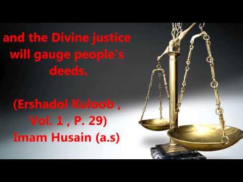 Words Of Truth Sayings Of Imam Husain (a.s) Imam Hussain Imam Husayn Ibn Ali