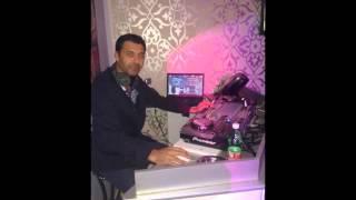 OLSI MUHAXHIRI DJ FREDI REMIX RELAX 2015