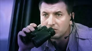 Kлип по сериалу ментовские войны ......Роман Шилов