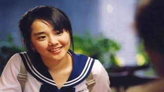 [Phim Hàn] Cô Dâu 15 Tuổi- Thuyết Minh