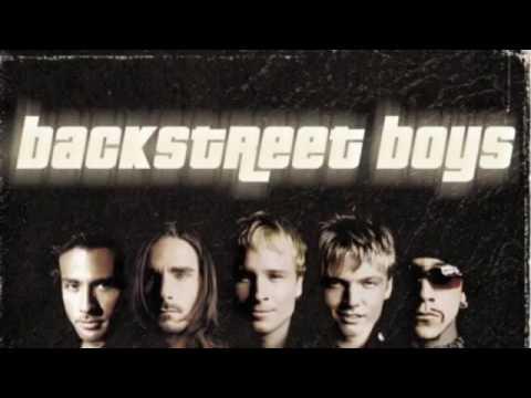 Backstreet Boys-The Hits-Chapter One (Full Album)