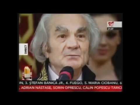 Leon Danaila