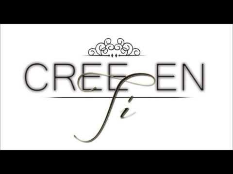 Porta Cree En Ti Instrumental (Descargar Mediafire 2014)