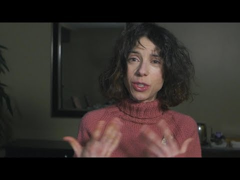 Sally Hawkins — The Pink Sweater  2015 for MAudiE 2016