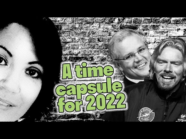 Watch and share this video in 2022: Don't forget who was a c*nt.