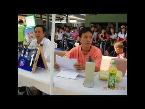 Bùi Thị Xuân high school 2