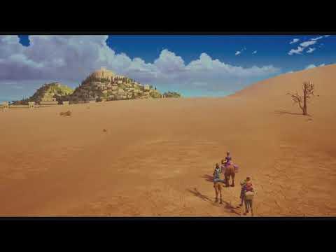 L'ÉTOILE DE NOËL | streaming [2017] | Animation streaming vf