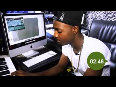 Image result for Young John D Wicked Producer