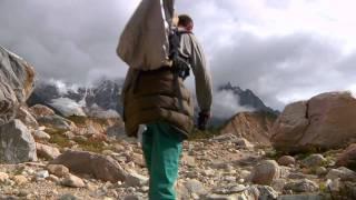 GEF - Bhutan: Silent Tsunami