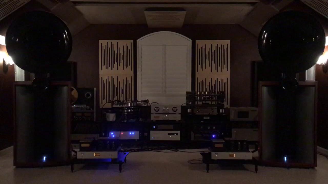 avant garde lighting. Avantgarde Duo Mezzo XD Speakers Avant Garde Lighting