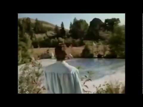Katia Gordeeva & Sergei Grinkov ~ Pocahontas (Disney