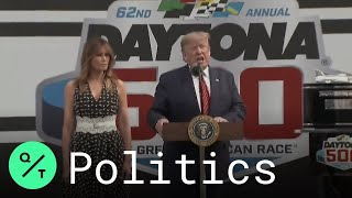 trump-tells-nascar-crowd-remember-god-family-country-daytona-500