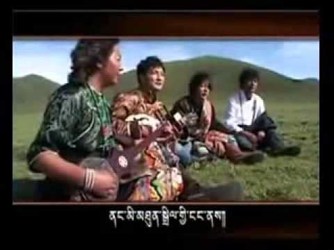 tibetan new song 2011  by  sherten www yaaya mobi