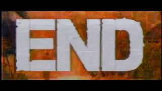 """PRONG """"However It May End"""" (Official Lyric Video)"""