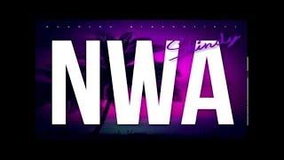 Shindy - Oma (NWA)  [unOfficial Musikvideo]
