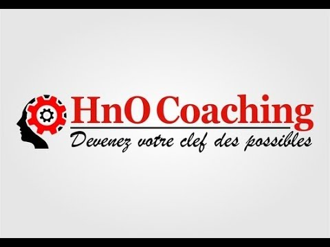 HnO Coaching #204 : Ecoute de soi ou Laisser aller