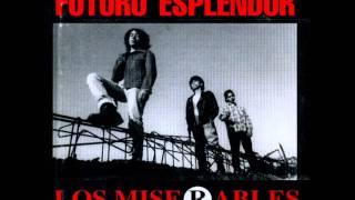 Los Miserables - Futuro Esplendor (1992)(Disco Completo)
