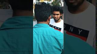 👥👥Fake Friends Whatsapp Video Status In Tamil || Fake Friends || Suresh  ||