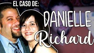 El increible caso de DANIELLE IMBO y RICHARD PETRONE