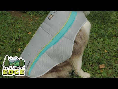 ruff-wear-swamp-cooler-dog-cooling-vest
