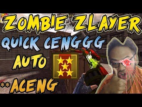 hero-sg-zombie-slayer-+-quick-cengg-auto-kenceng-bosku!!