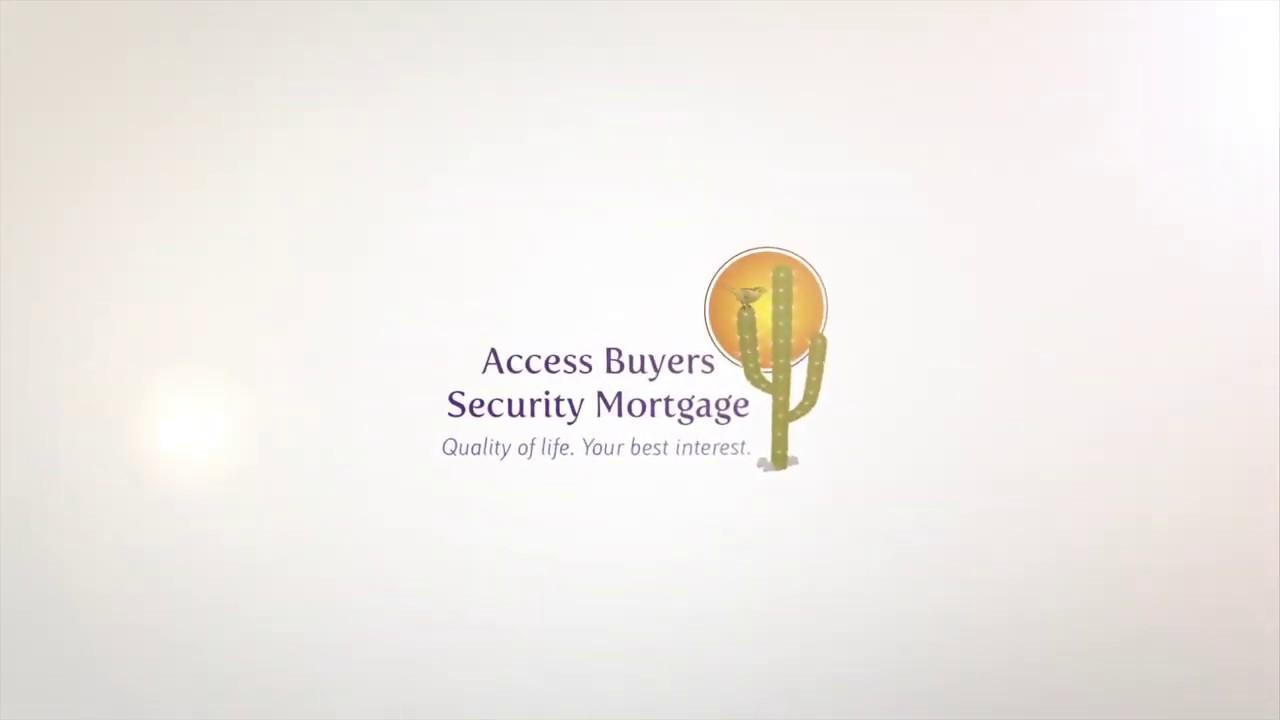 Mortgage Advisor Reviews in Scottsdale, AZ