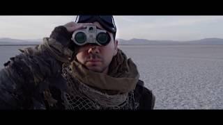 Valcorian - Trailer