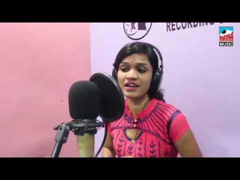 Karle Dongravar Padlay Dhuka sonali bhoir new song status