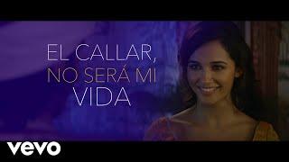 Isabela Souza - Callar (De