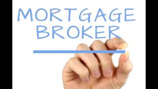 Home Loans, See Home Loan Products and Rates - Chase Mortgage