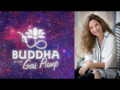 Buddha At The Gas Pump Interview - Ingrid Honkala