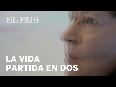 DIPLOPÍA: Así ve una persona que ve doble| Diario de España