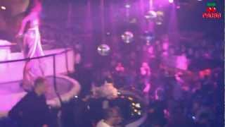 Pacha Moscow TV - Pacha Moscow Party
