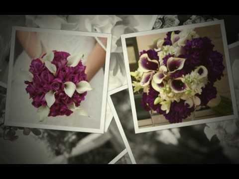 platte-floral-~-vintage-display-wedding-show