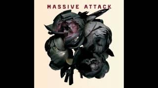 Massive Attack - Five Man Army