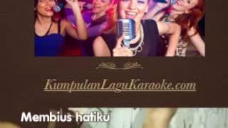 TEMAN ATAU RATU - ZIGAZ karaoke download ( tanpa vokal ) cover